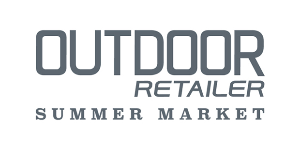 OR Show(Outdoor Retailer) Summer market